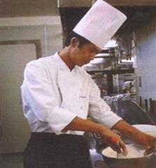 宮崎菓子創出事業