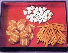 土佐の菓子