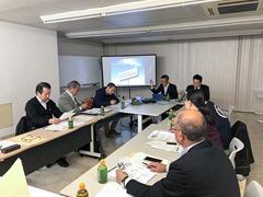 千葉県菓子工業組合活性化委員会