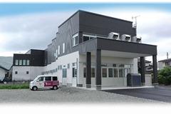 セキト新工場