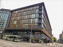 京都経済センター
