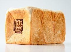 ヴァンダラストの食パン
